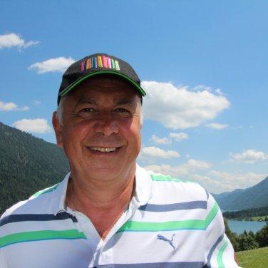 Rainer Heidemann
